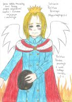 aph: Happy Independence Day Poland!! by LoveEmerald