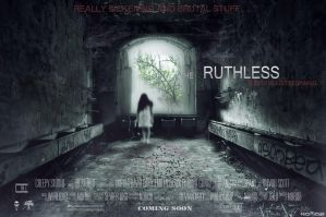 The Ruthless by noro8