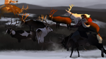 RUKAAN Winter Sale .:Point-Auction:. CLOSED by valachhim