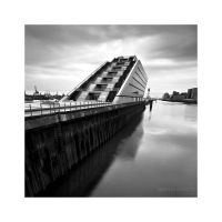 Dockland Hamburg by MCG0603