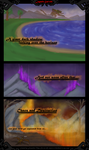 Legend's end 1.03 by Cursed-Midna