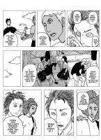 S.W chapter-3 pg16 by Rashad97