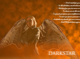 Darkstar intro by DarkPhoenixDragon17