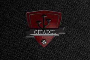 Citadel 4 by thecrass1