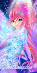 Tynix Power by WinxClubRus