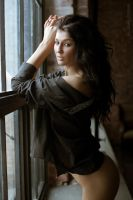 Luiza by Lestrovoy