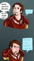 Inside of Jarvis by AshinGale-Effect