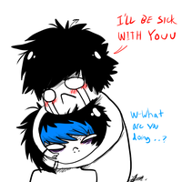 D: by Shark-Bites