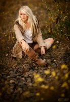 It's time for autumn III by Hart-Worx