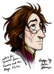 Tamino colorations by squonkhunter