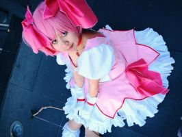 .::madoka::.::SMASH 2013::. by Chocolate-Mints