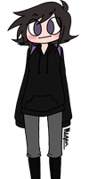 school time by SuPeR--nErD