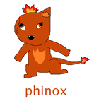 phinox by Illusions50