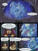 Final Fantasy 6 Comic- page 18 by orinocou