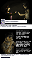 Silent Hill: Promise :417-418: by Greer-The-Raven