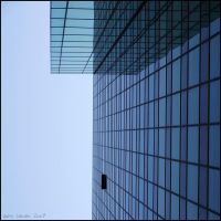 facade by herbstkind