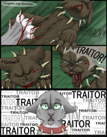 E.O.A.R - Page 16 by serenitywhitewolf