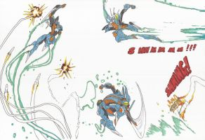 Zone_of_the_Enders_Doodles_01_Sept2012 by AlexBaxtheDarkSide