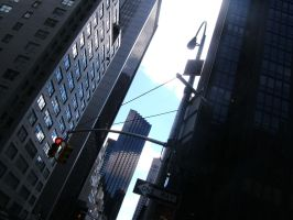 New York City 1 by purple-the-cactus