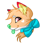 .:GIFT:. Conny by Amazing-ArtSong