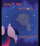 Without Darkness (Chapter One Page Two) by PumpkinSpice-Unicorn
