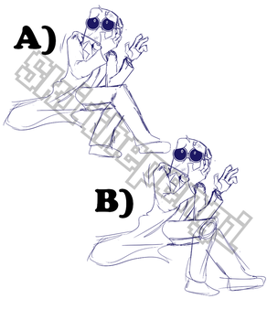 Wip A Or B-- HELP by Skithepengi