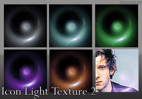 icon light texture 2 by Juunanagou17