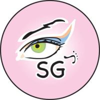 SG button 2 by jmk1999