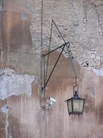 lamp 06 by Caltha-stock