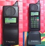 Motorola MicroTAC 7200 from 1994 by Redfield-1982