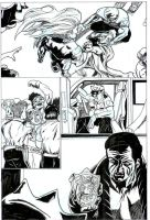 sample page 6 by RadPencils