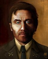 Hulk - Tim Roth by the-evil-legacy