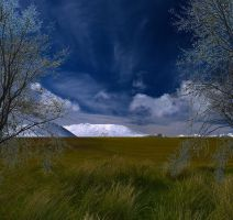 Premade Background  1419 by AshenSorrow