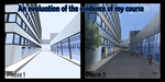 .: An evaluation of the evidence of my Course 1 :. by PhoenixSAlover