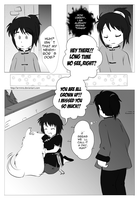My Own Joy page 09 by arminis