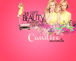 Candice Accola by Fuckfriendship