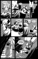 Chuchunaa Islands Part 2 Page 7 by angieness