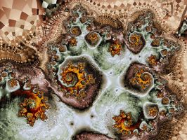 UF987 - 0encrypted0 by Ultra-Fractal