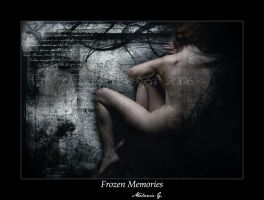 Frozen Memories by MySweetDarkness