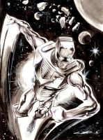 ROM by Cinar