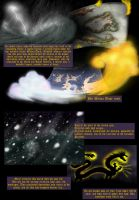 Ultima Thule Page 01 by Eonixa