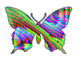 Hippyfly By Consigned 2 Oblivion by consigned-2-oblivion