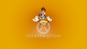 Classes-Wallpapers-2560x1440-Tracer by PT-Desu