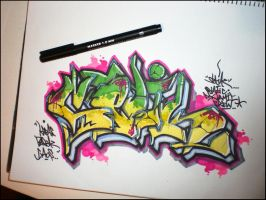 Blackbook_09102008 by Setik01