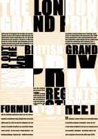 Grand Prix Ad 2 by spurs83