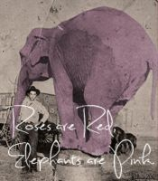 Elephants are Pink* by Thelema001