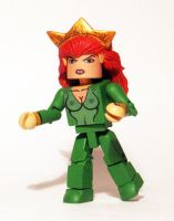Mera Custom Minimate by luke314pi