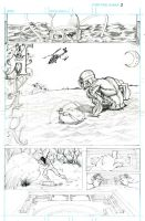 Page 2 by haroldgeorge-gsting
