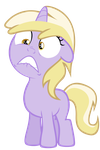 Dinky: What has been seen by Ellittest