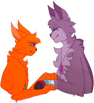 small talk by embae